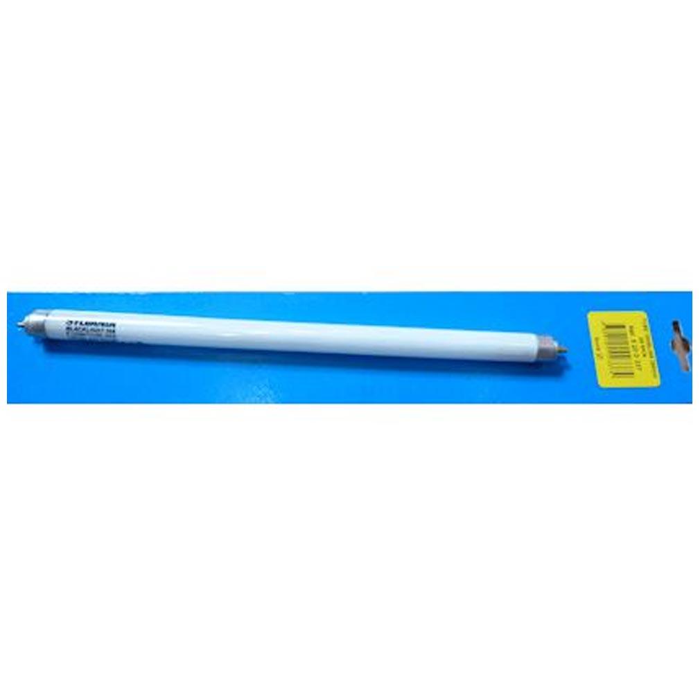Jv diffus - JVD5200337 - JV DIFFUSION 5200337 - Pièce détachée Tube 15W L=288mm Dia=16mm