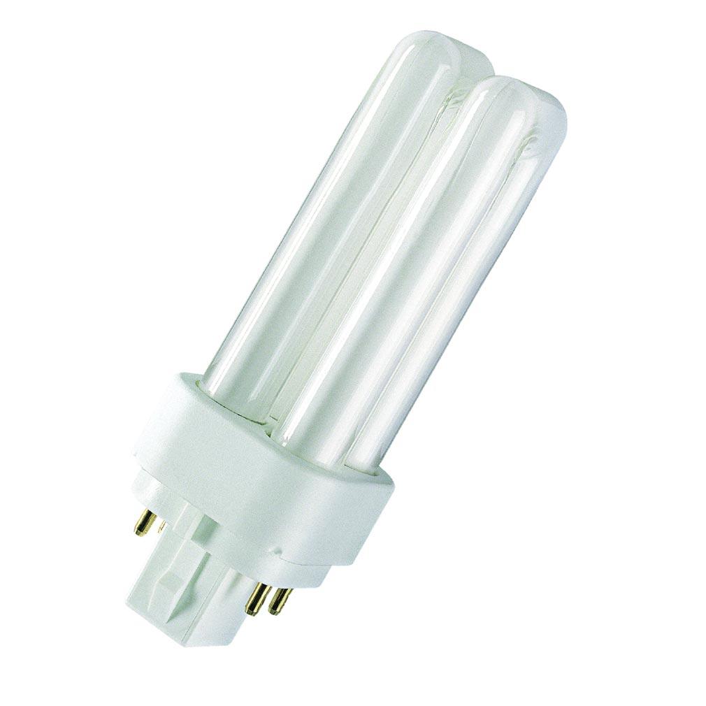 vente matériel électrique Ledvance  goulotte
