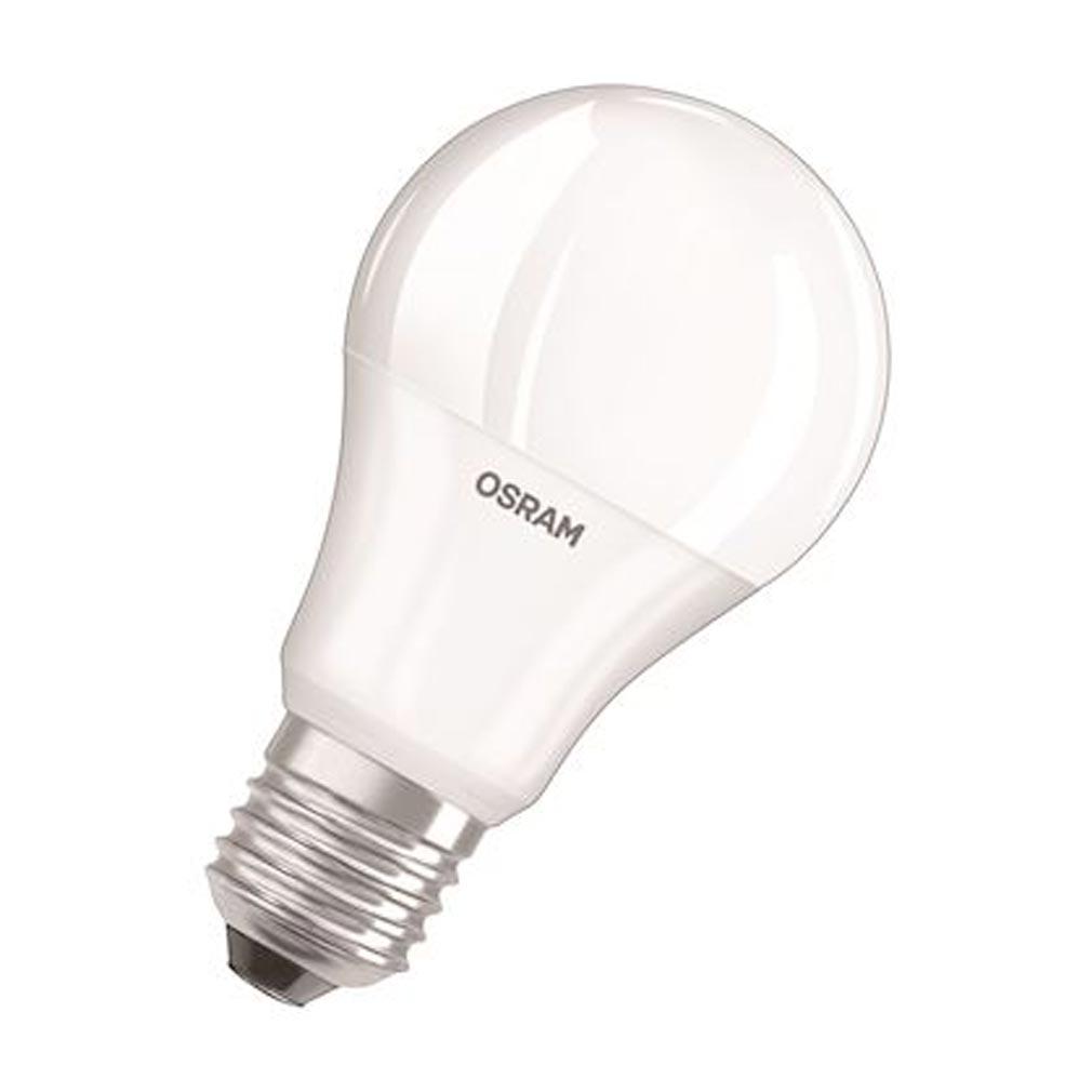 vente matériel électrique Ledvance  professionnel