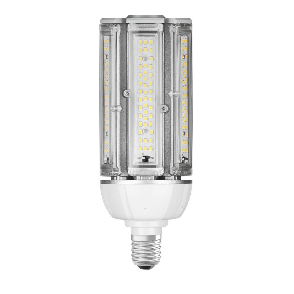 Ledvance - OSR037366 - LEDSPECIALPARATHOMHQLLED125E2