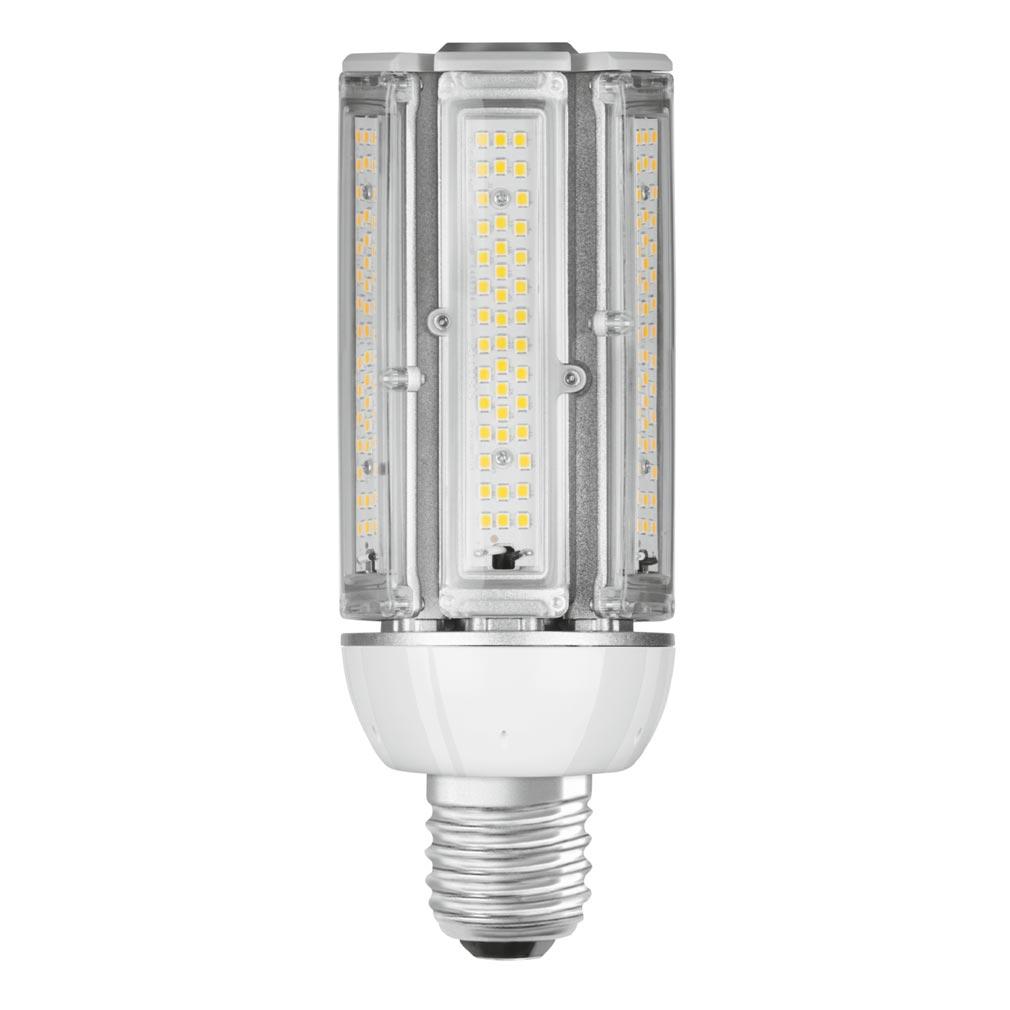 Ledvance - OSR037380 - LEDSPECIALPARATHOMHQLLEDE4046