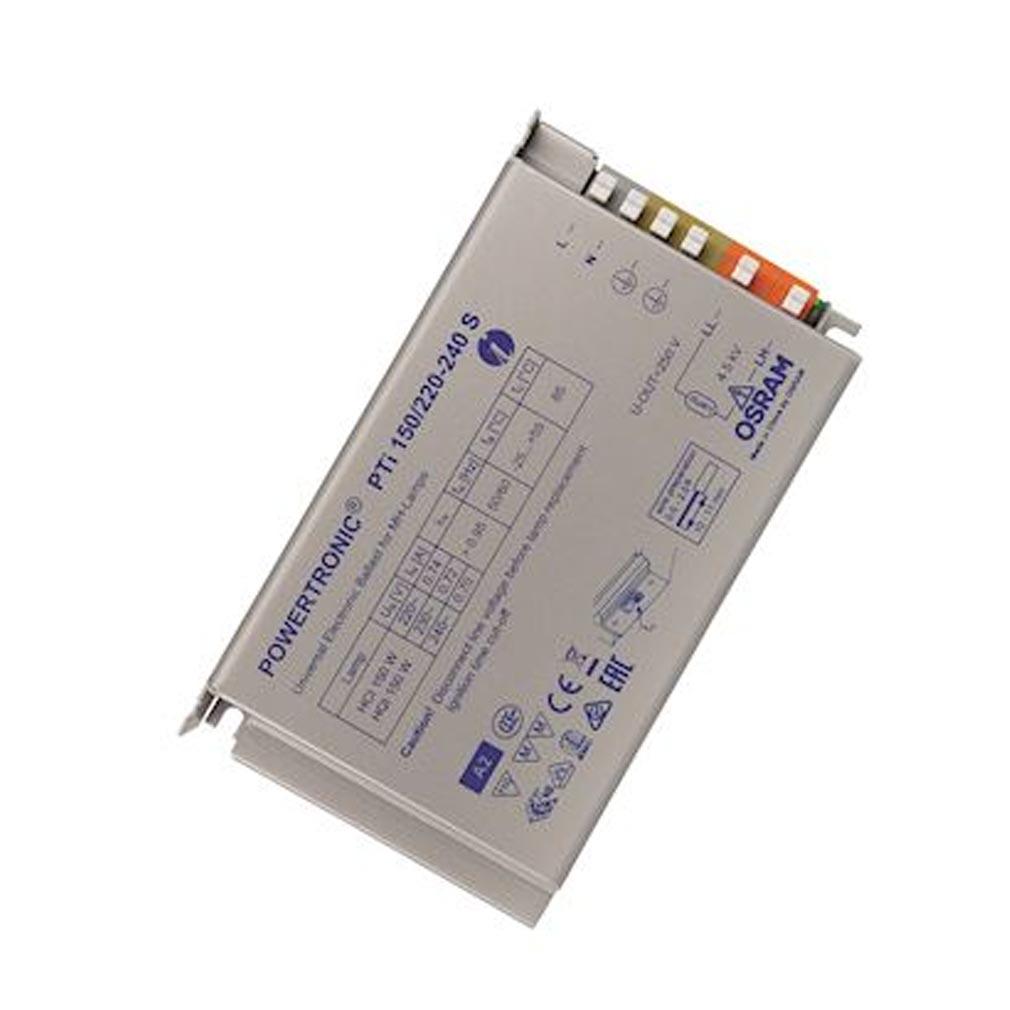 Ledvance - OSR188090 - PTI150/220-240S