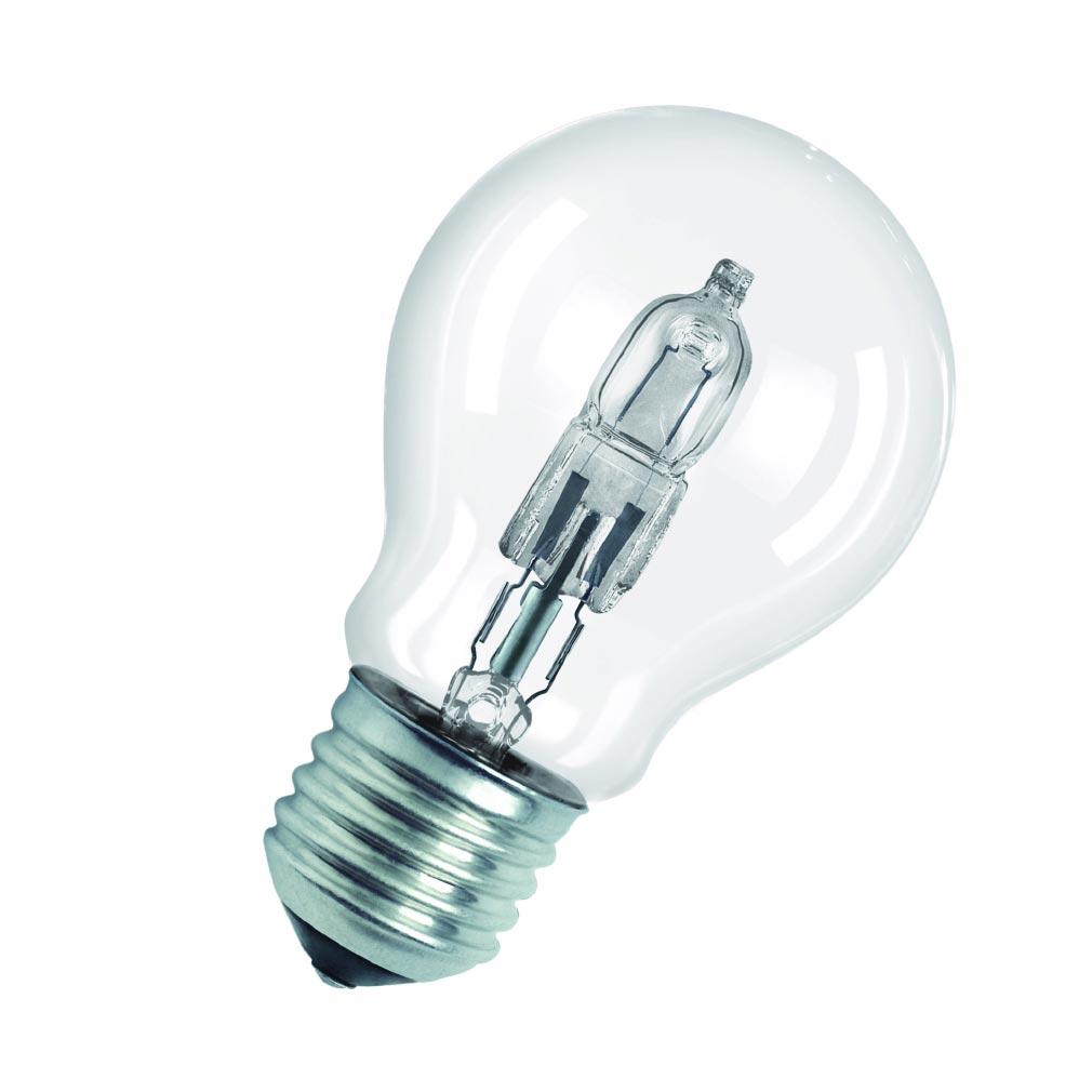 Ledvance - OSR211828 - HALOA6454230W230VE2720X1