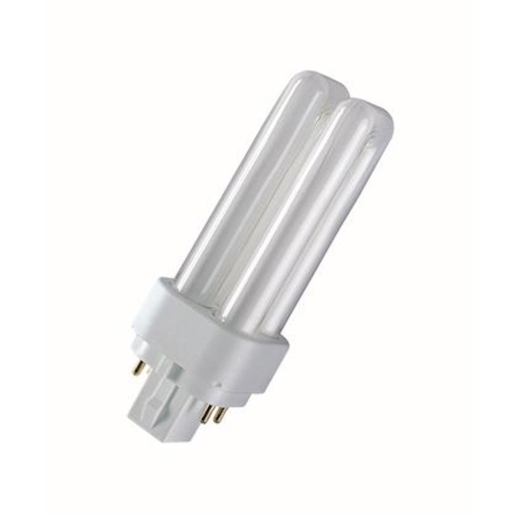 vente matériel électrique Ledvance  pour lampe