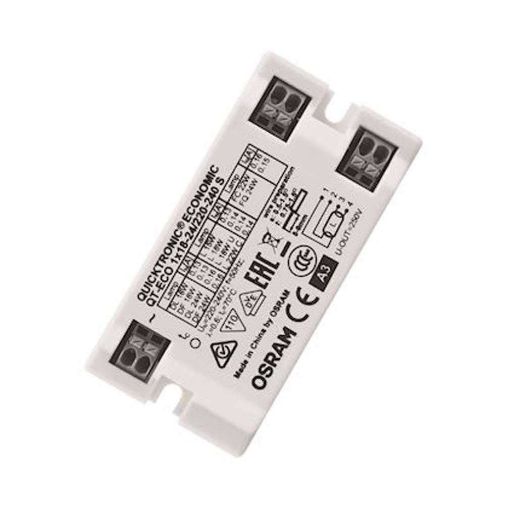 vente matériel électrique Ledvance  particulier