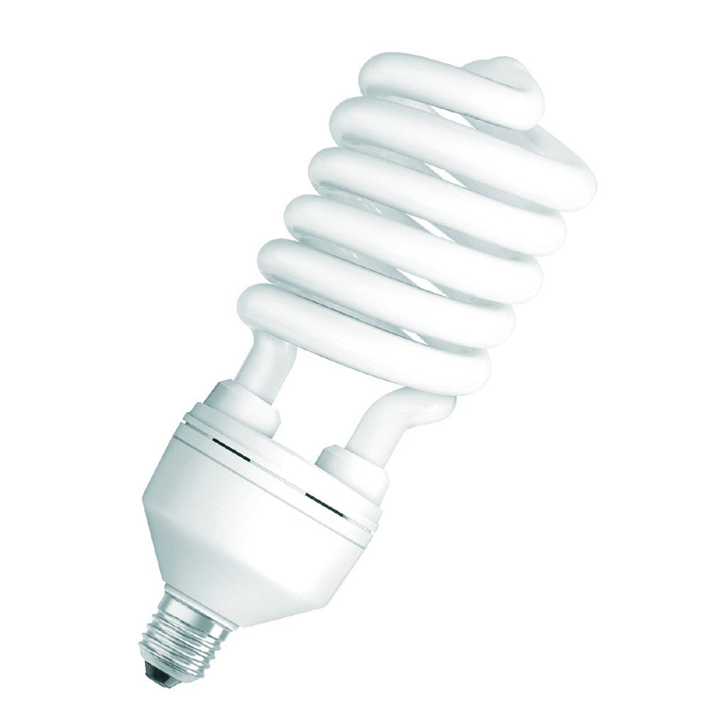 vente matériel électrique Ledvance  discount
