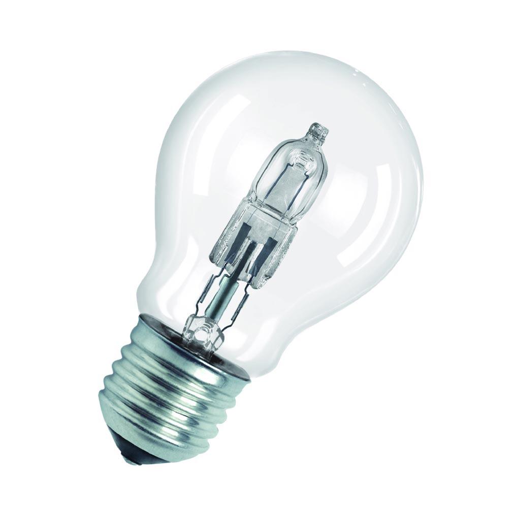 vente matériel électrique Ledvance  internet