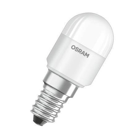 Ledvance - OSR961289 - PARATHOM T26 20827 E14 OSRAM