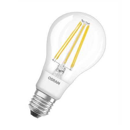 Ledvance - OSR961708 - LEDFILCLASSICPARATHOMCLA75VERRE