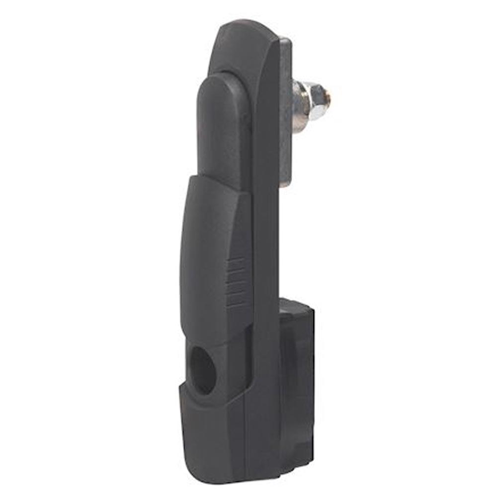 Legrand - LEG036807 - LEGRAND 036807 - Poignée à 3 points de fermeture pour coffrets Marina hauteur 700mm minimum