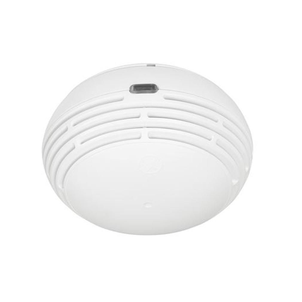 Legrand - LEG040517 - LEGRAND 040517 -  Dispositif d'Alarme de Fumée - autonomie 10 ans - certifié NF DAAF