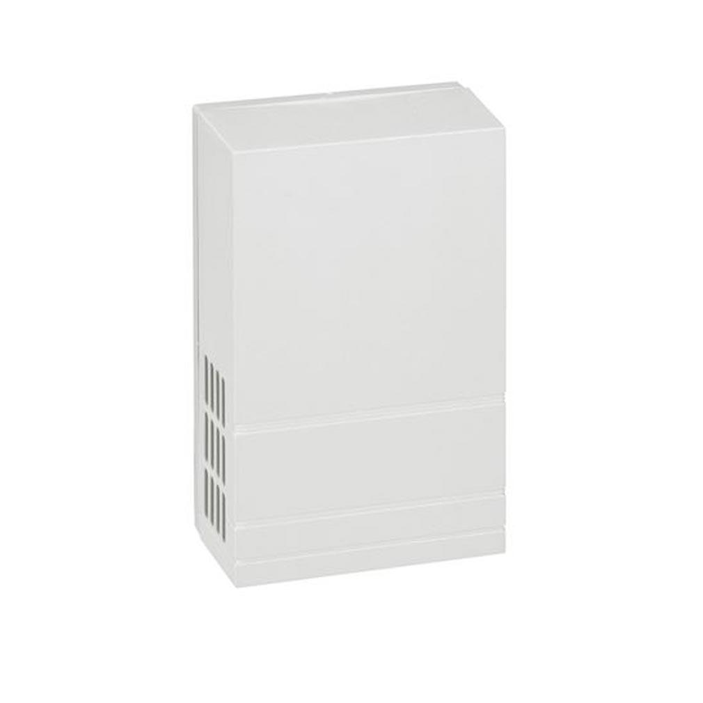 Legrand - LEG041219 - LEGRAND 041219 -  Sonnerie Lido 8V~ 50Hz à 60Hz blanc