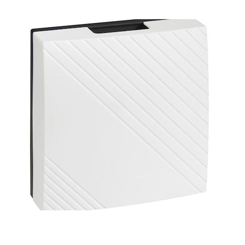 Legrand - LEG041652 - LEGRAND 041652 -  Carillon 230V~ - 50/60 Hz - emballage traditionnel