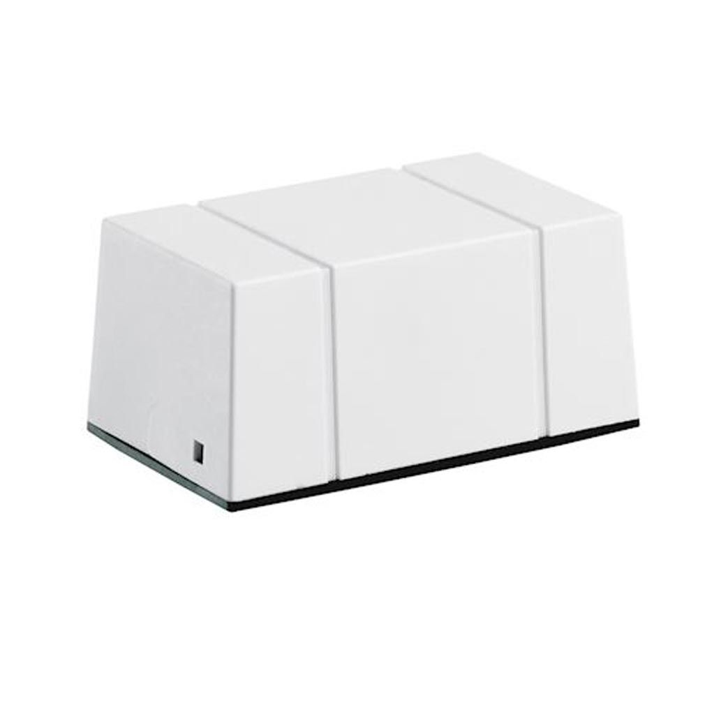 Legrand - LEG042015 - LEGRAND 042015 - Transformateur pour sonneries fixation murale à vis 230V à 8V - 4VA