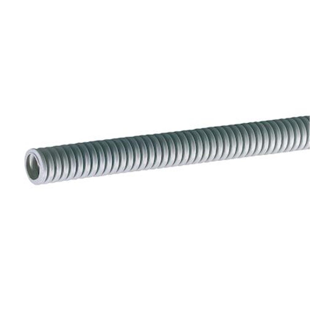Legrand - LEG05318 - LEGRAND 05318 - Conduit ICA 3321 OctoGliss D=16mm sans tire-fils 1030m pour cloisons - RAL7035