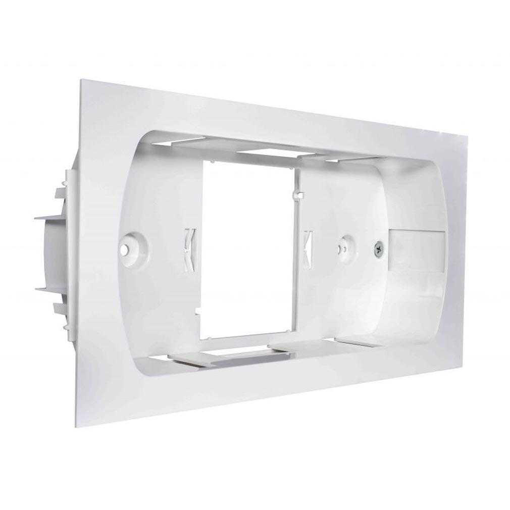 vente matériel électrique Luminox  professionnel