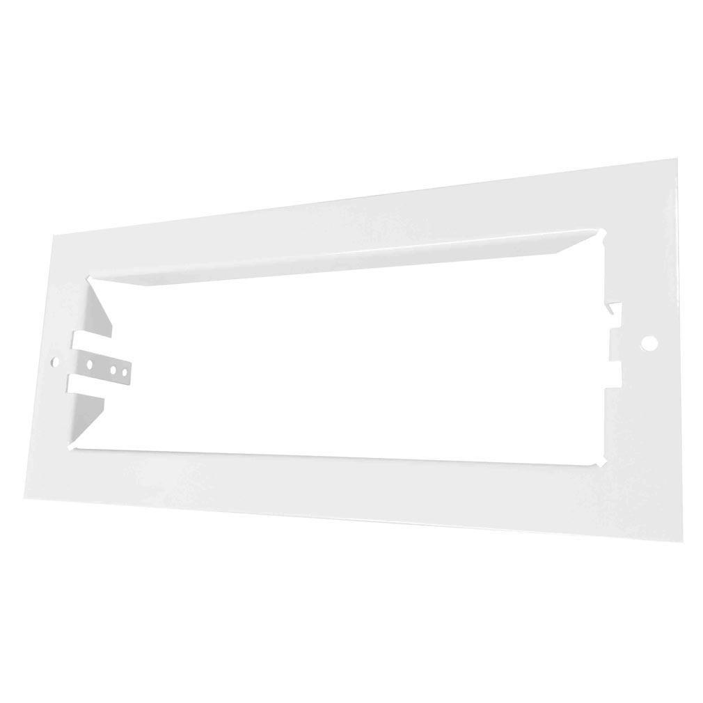 Luminox - LUM10428 - CADRE ENC  Pour boîtier A-AA-B SUP. ETIQ