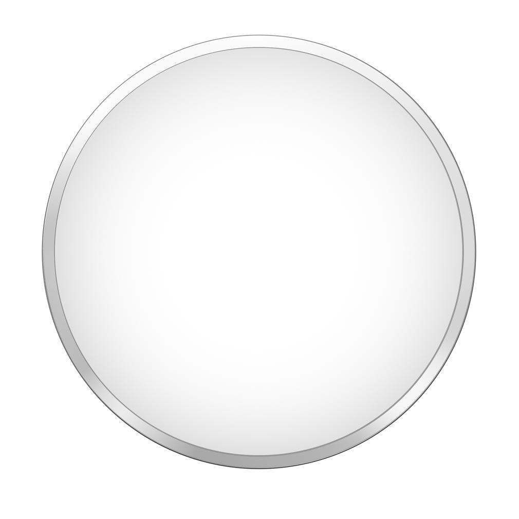 Luminox - LUM17144 - PLANETE 400 DISC ADR CGLINE+