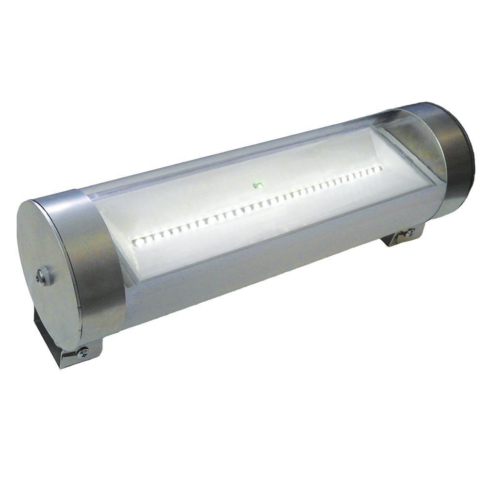 vente matériel électrique Luminox  maison