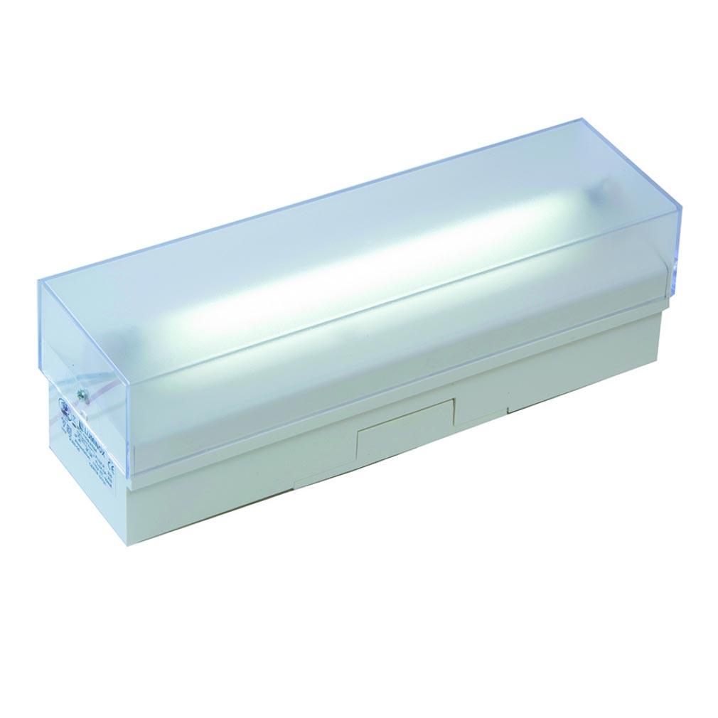 Luminox - LUM21023 - RCL 48/8
