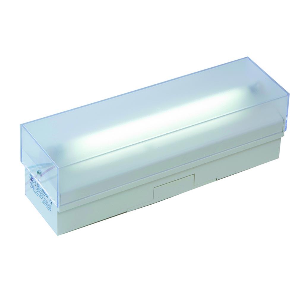 Luminox - LUM22107 - RCLX 220/8