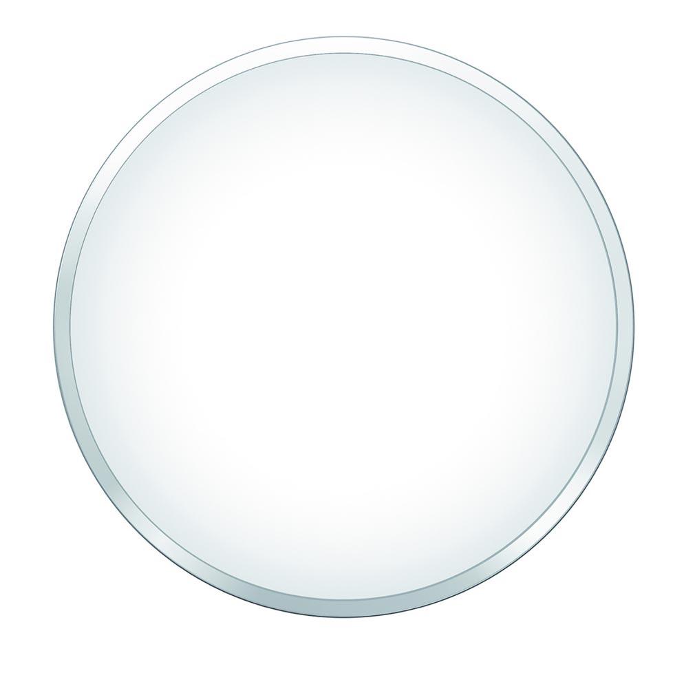 vente matériel électrique Luminox  retro