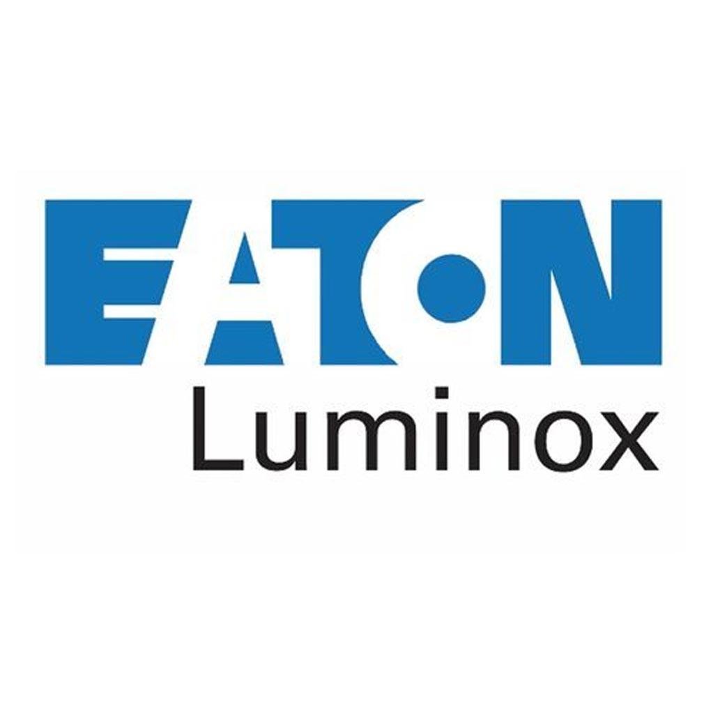 Luminox - LUMSL23A - LUMINOX SL23A - Set de 3 Pictogrammes autocollants flèches Gauche, Droite, Bas pour boitier A2