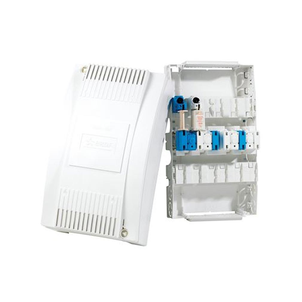 Maec - MAE350250 - MAEC 0350250 -  Distributeur de niveau - 200 A - à CPF - Sigle ENEDIS