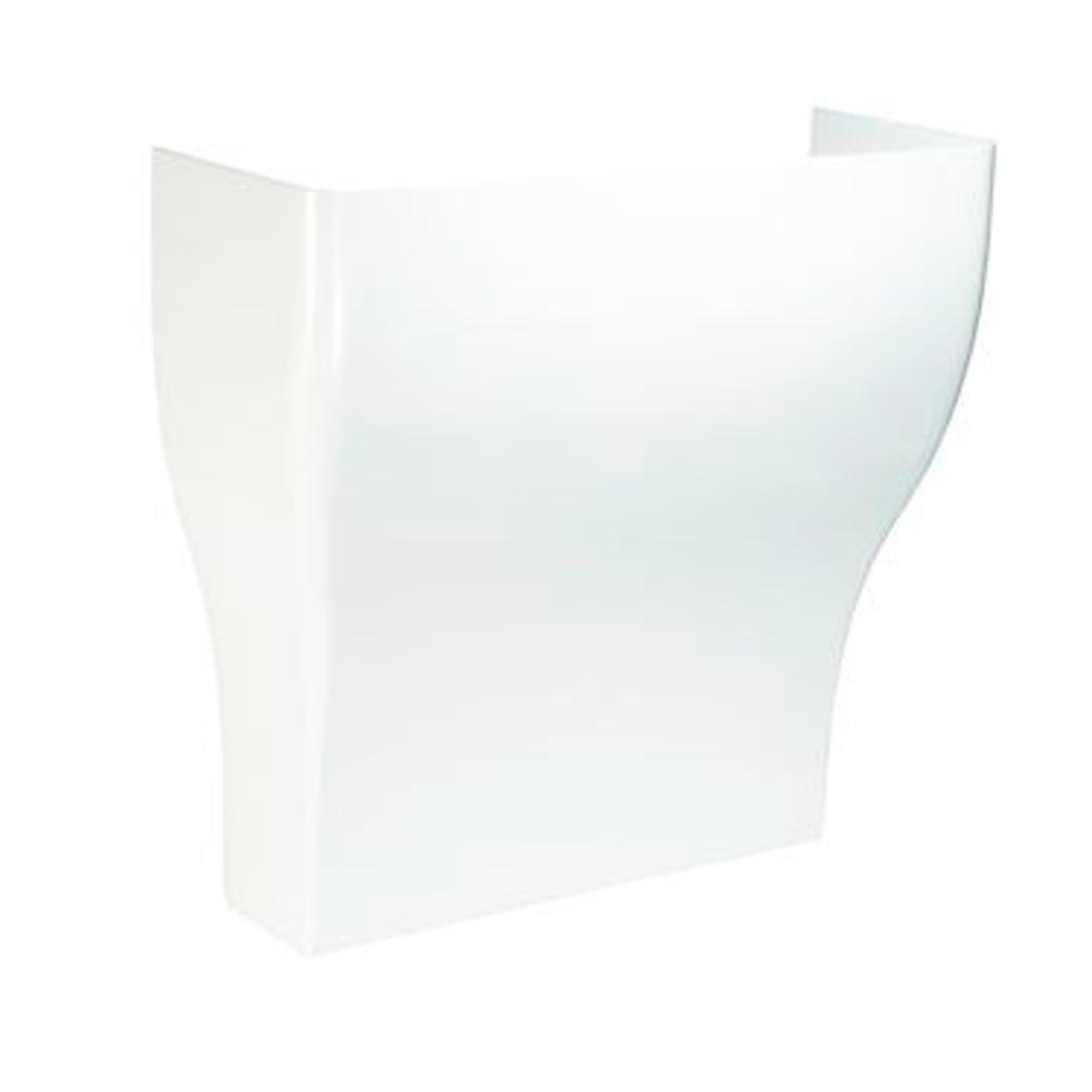 Michaud - MIHQ390 - MICHAUD Q390 - Jonction GTL / Plafond