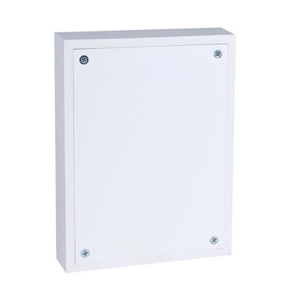 Michaud - MIHR151 - MICHAUD R151 -  Tableau plastique démontable 150x200