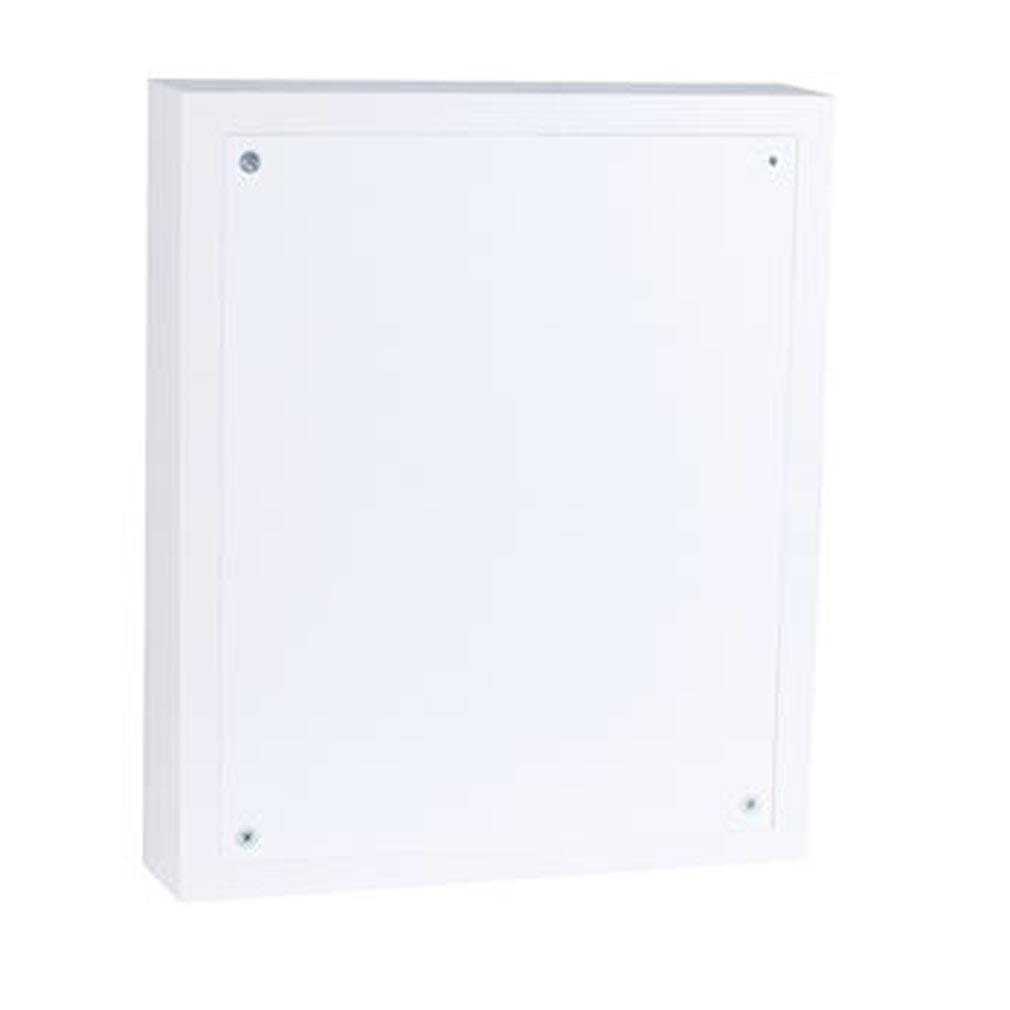 Michaud - MIHR153 - MICHAUD R153 - Tableau plastique démontable 250x300