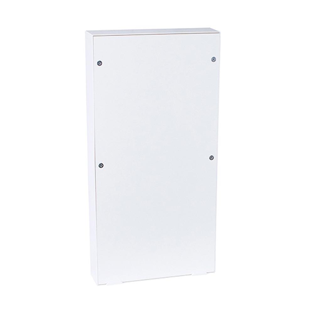 Michaud - MIHR154 - MICHAUD R154 - Tableau plastique démontable 300x400