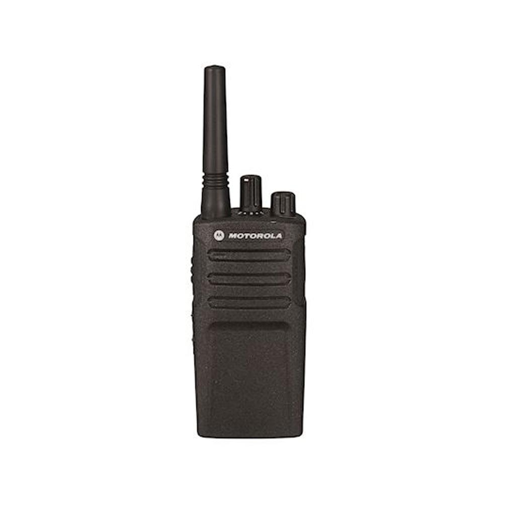 Motorola - MO4XT420 - MOTOROLA RMP0166BHLAA - XT420+BATTERIE+CHARGEUR SANS ECRAN