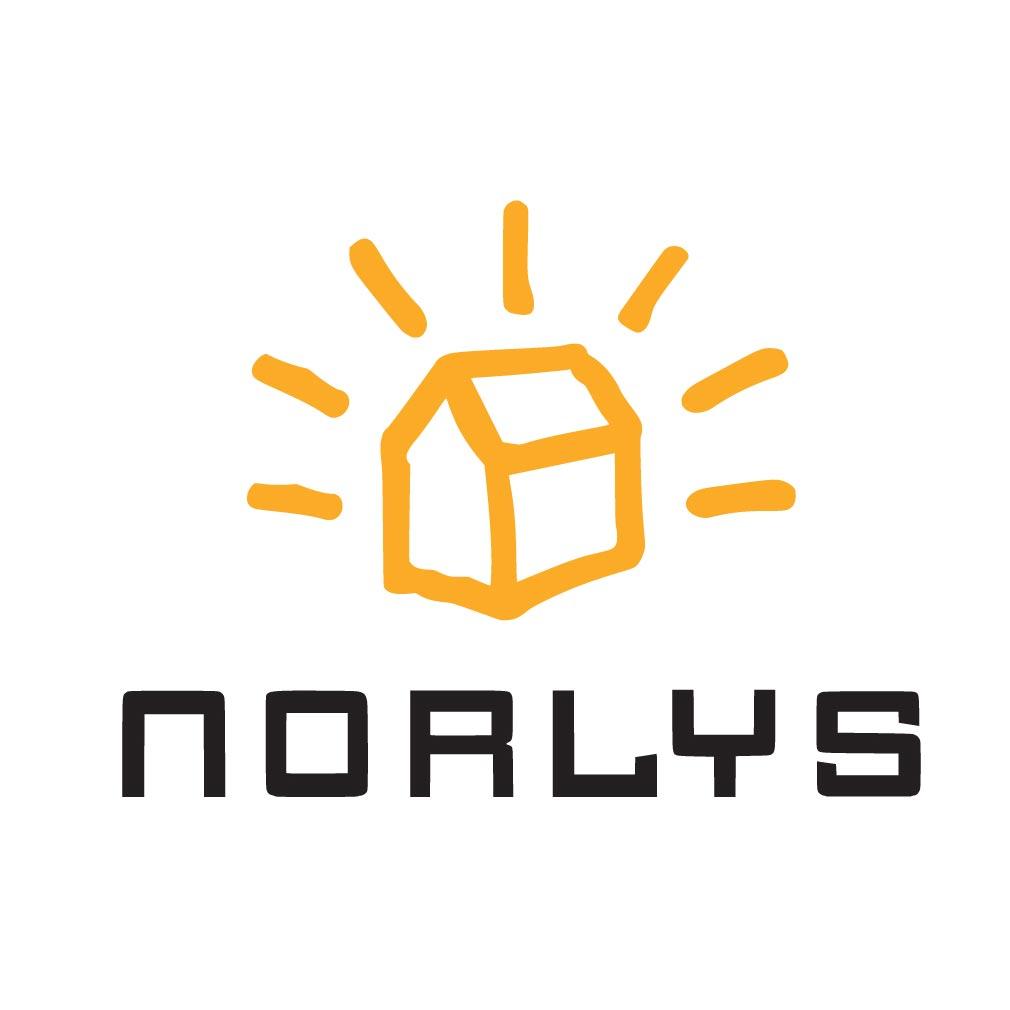 Norlys - NOSGLASPOLY - VERRERIE POLYCARBONATE 230/24X/27X/290/1920