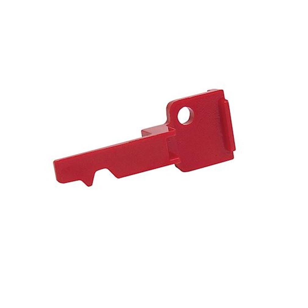 Nugelec - NUG30083 - NUGELEC 30083 -  Sachet 10 Cles DM S3000