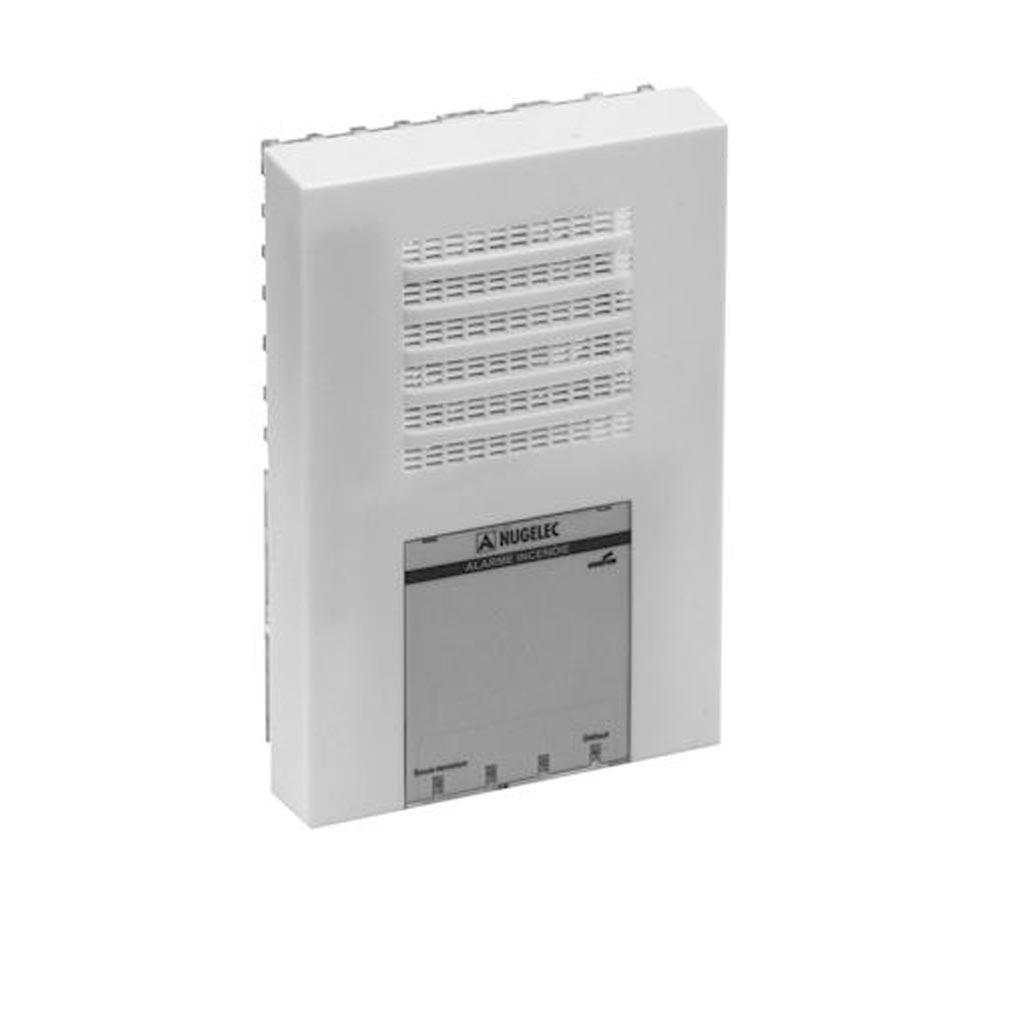 Nugelec - NUG31191 - NUGELEC 31191 - BAAS Ma Planète - Message Enregistré - Flash intégré