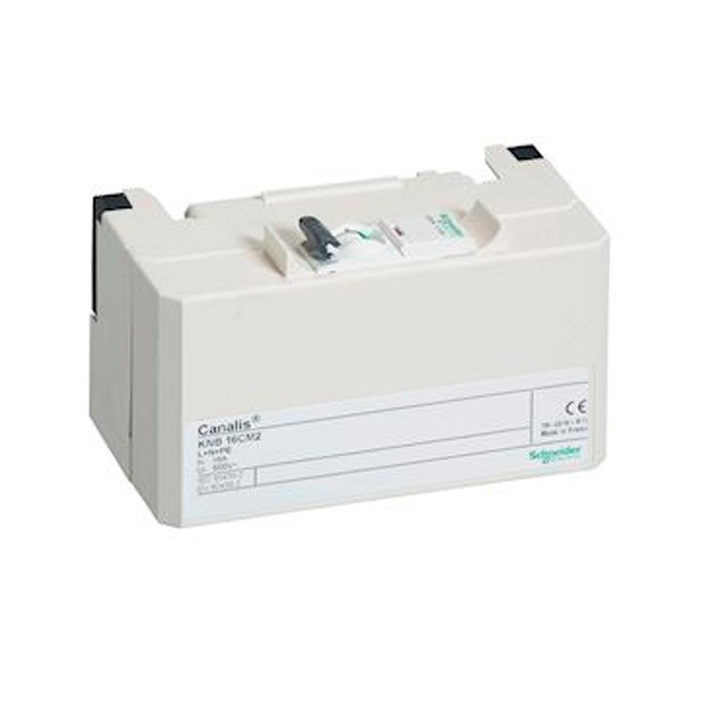 Nugelec - NUG38423 - NUGELEC 38423 -  Batterie Cadmium/Nickel 6 V - 500 mAh