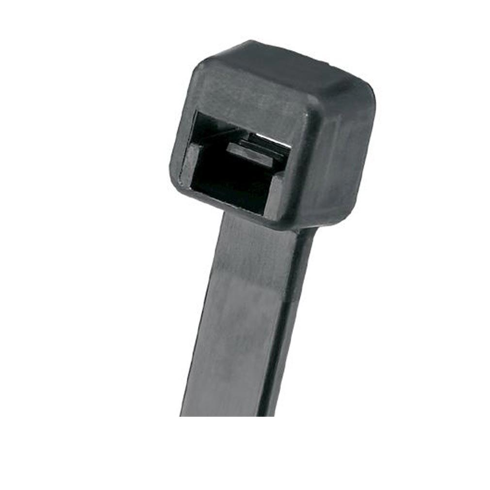 Panduit - PNU54055 - PANDUIT PLT3I-C0 -  Cable Tie, 11.4L (290mm), Intermediate,