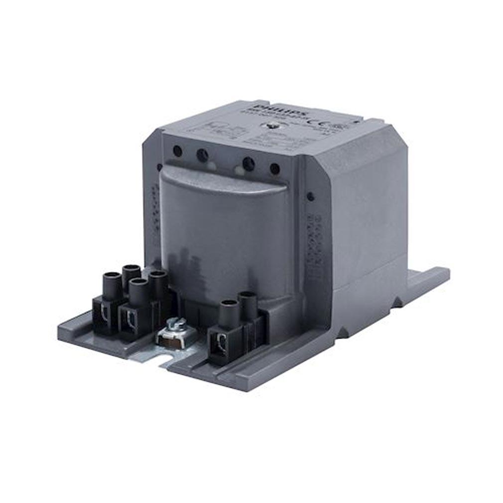 Philips - PHI741009 - PHILIPS 741009 - Ballast - Ballasts Encapsulés BSN pour Lampes SON 150 L33-A2-TS 230V 50Hz
