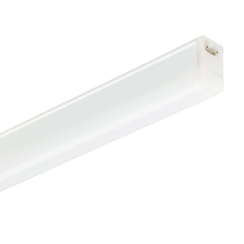 Philips e - PHI072431 - PENTURA MINI LED BN132C LED12S/840 PSU L1200