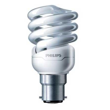 Philips e - PHI116929 - TORNADOT212WWWB22220-240V1PF/