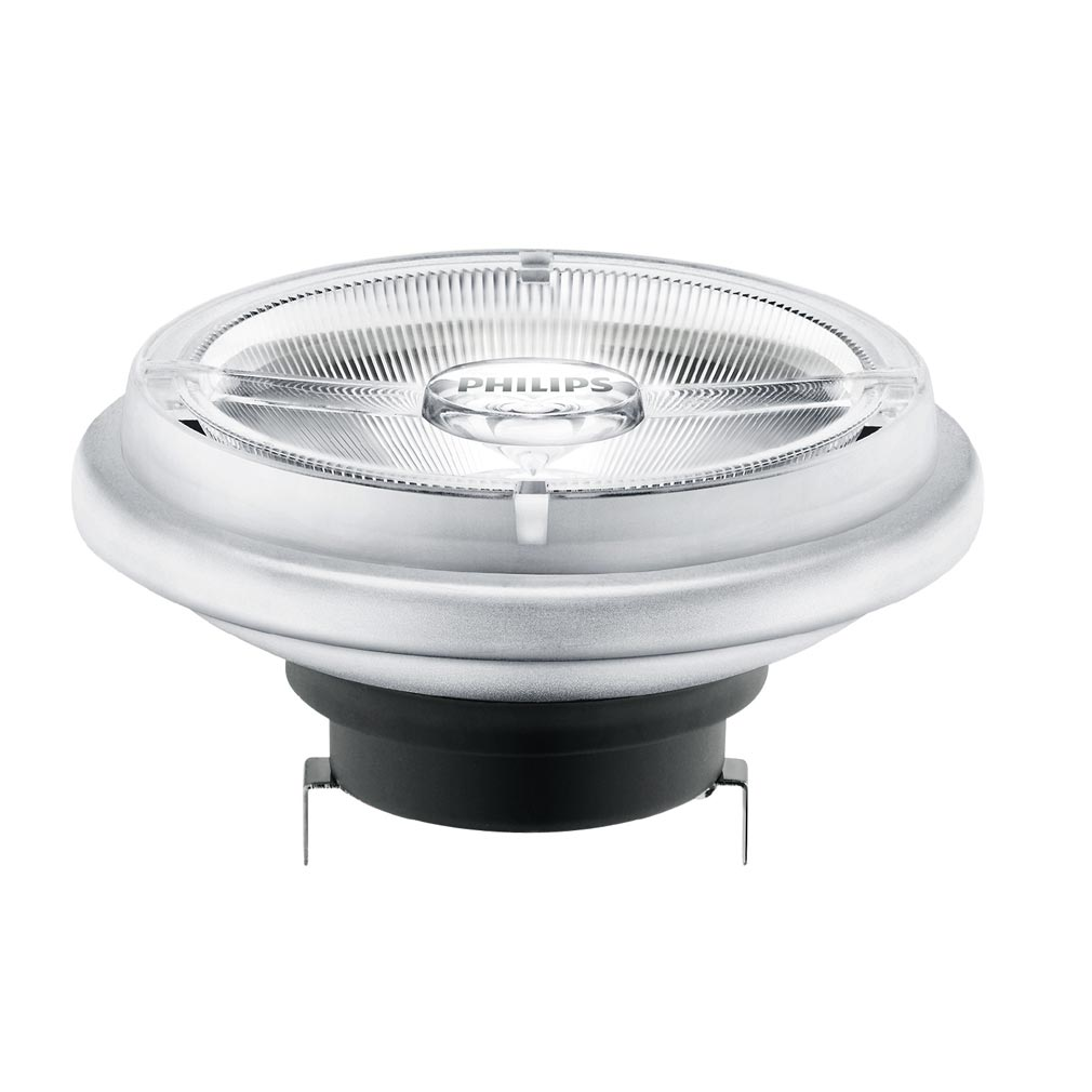 Philips e - PHI514924 - MAS LEDSPOTLV D 11-50W 927 AR111 40D