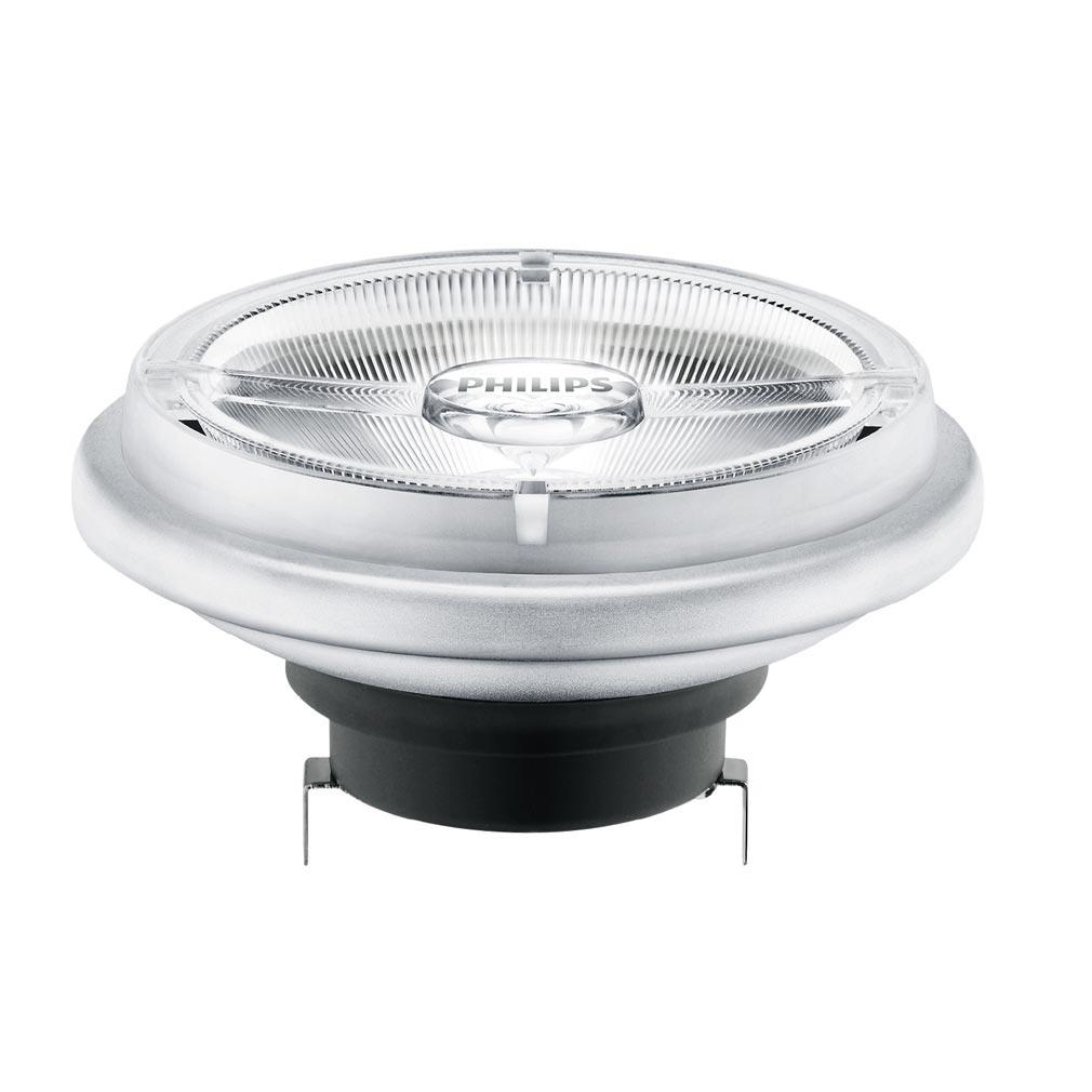Philips e - PHI514986 - MAS LEDSPOTLV D 15-75W 930 AR111 24D
