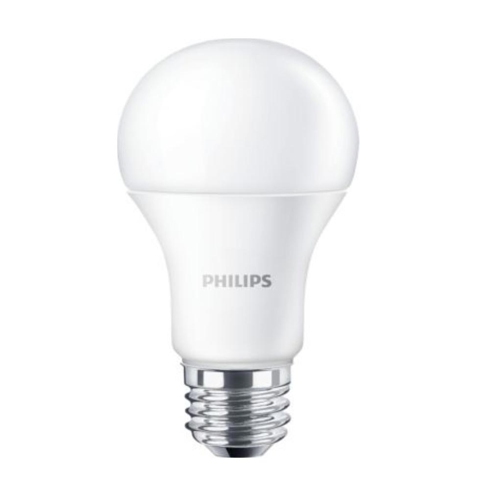 Philips e - PHI577790 - COREPRO LEDBULB ND 5-40W A60 E27 840