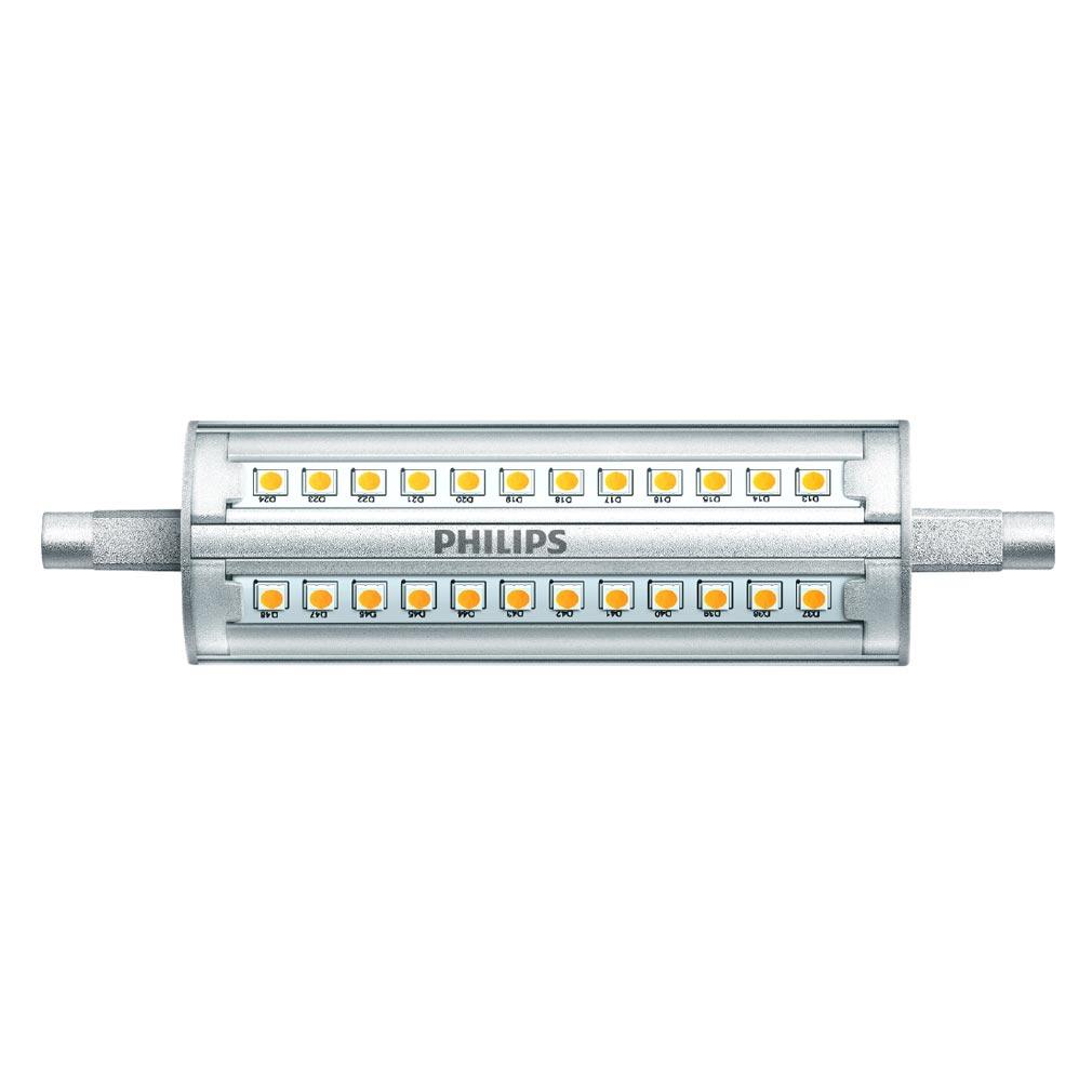 Philips e - PHI578810 - COREPRO R7S 118MM 14-100W 840 D