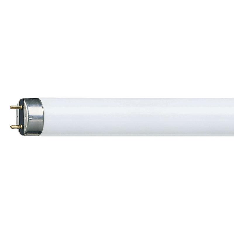 vente matériel électrique Philips e  pour lampe de chevet