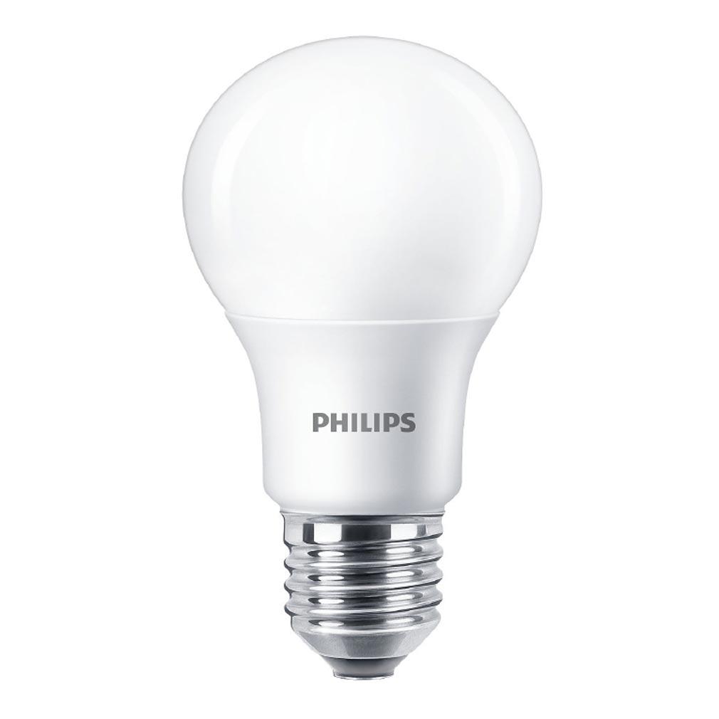 Philips e - PHI707098 - MAS LED BULB DT 5.5-40WE27 927-922 A60FR