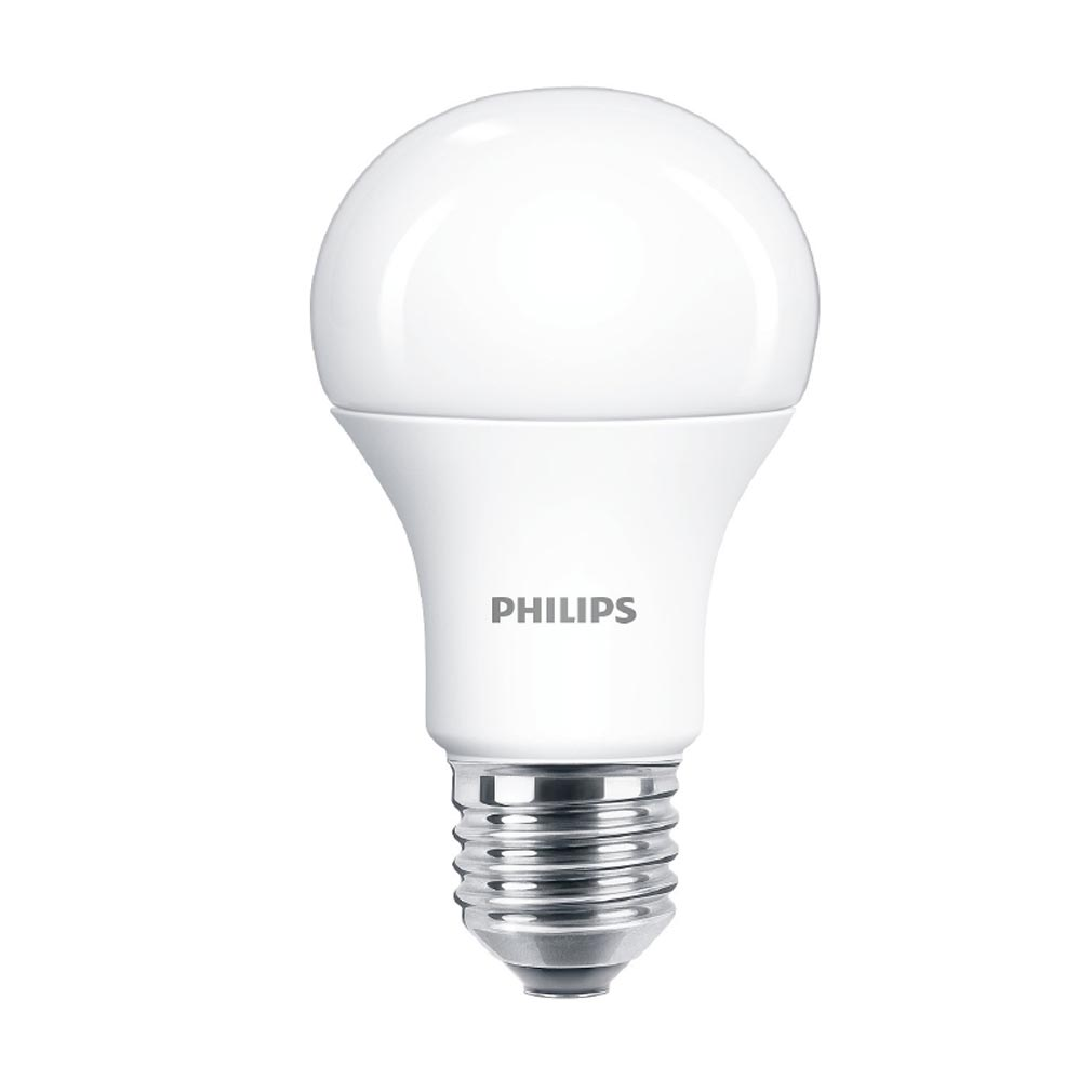 Philips e - PHI707111 - MAS LED BULB DT 9-60W E27 927-922 A60 FR