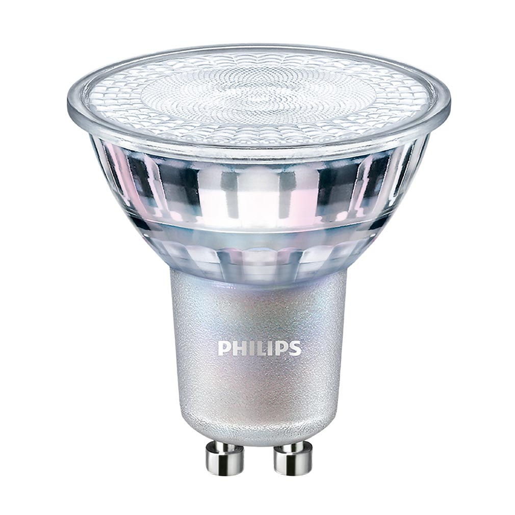 Philips e - PHI707852 - MAS LED SPOT VLE D 4.9-50W GU10 927 36D