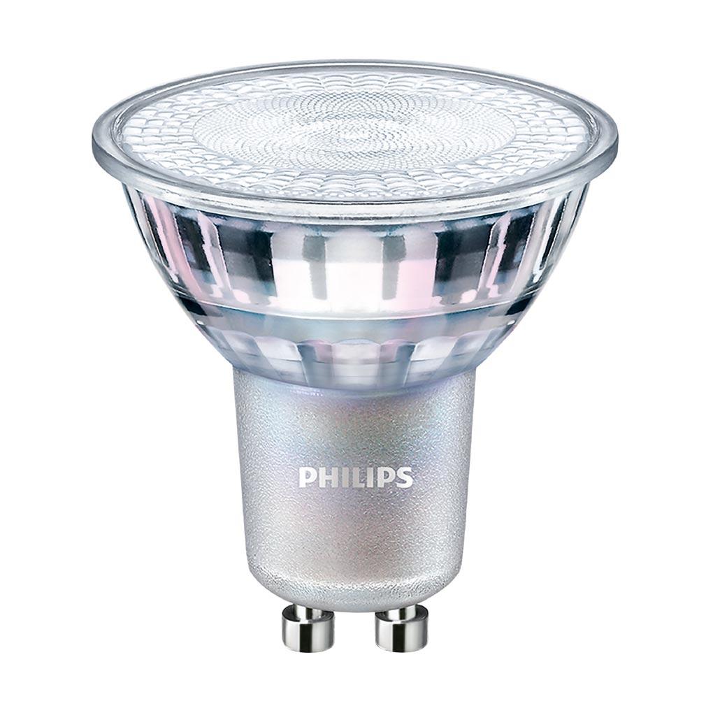 Philips e - PHI707951 - MAS LED SPOT VLE D 4.9-50W GU10 940 60D